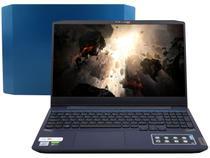 "Notebook Gamer Lenovo ideapad Gaming 3i 82CG0005BR - Intel Core i7 8GB 512GB SSD 15,6"" Full HD"