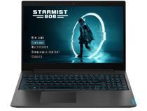 "Notebook Gamer Lenovo Ideapad L340 81TR0003BR - Intel Core i5 8GB 1TB 15,6"" IPS NVIDIA GTX1050 3GB -"