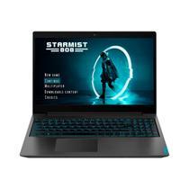 "Notebook Gamer Lenovo Ideapad L340 Intel Core i5-9300HF 8GB 1TB GTX 1050 3GB 15,6"" Full HD Windows 10 Home, Preto -"