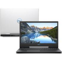 """Notebook Gaming Dell G5-5590-A30B 9ª Intel CoreI7 16GB(Geforce GTX1660TI com 6GB)1TB+256GB SSD 15,6"""" -"""