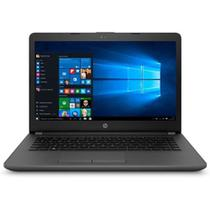 Notebook HP 246 G6 I3-6006U 4GB 500GB 14