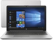 "Notebook HP 250 G7 Intel Core i5 12GB 256GB SSD - 15,6"" LED Windows 10"