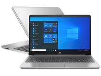"Notebook HP 250 G8 Intel Core i5 8GB 256GB SSD - 15,6"" LCD Windows 10"
