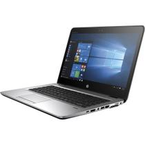 Notebook HP Elitebook 840 G3, Intel Core I7-6600U, SSD 256GB, RAM 8GB, Tela 14, Windows 10 Pro