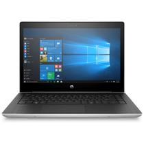 Notebook HP ProBook 440 G5, Intel Core i5-8250U, HD 500GB , 8G RAM, 14, Windows 10 Pro 64