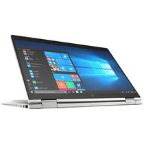 Notebook HP X360 1030 G3 i5 1.6GHZ/ 8GB/ 256GB/ 13.3