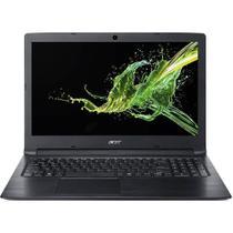 Notebook I3 7020u 4gb 1tb W10 A315 53 348w Acer -