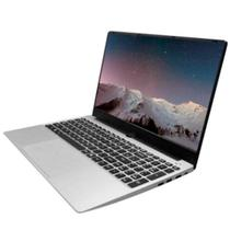 Notebook i5 8GB SSD 240GB Tela FULL HD 15.6 - Brazil Pc