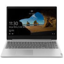 Notebook Idea S145 15.6 N4000 4gb 500gb W10 81wt0000br Lenovo -