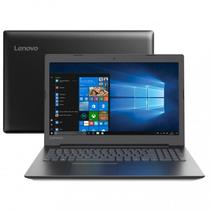 Notebook Ideapad 330 Intel Celeron 4GB 1TB HD 15.6