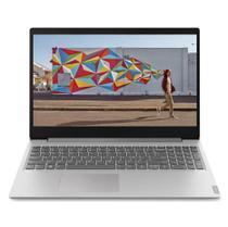 """Notebook Ideapad S145 - Core i3 4GB 1TB 15,6"""" W10 - Lenovo -"""
