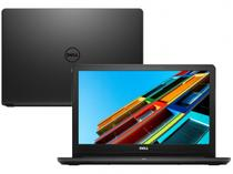 "Notebook Inspiron 15 i15-3567-A30P 4GB, 1TB, 15,6"" - Dell"