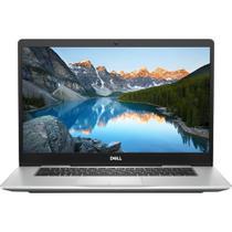 Notebook Inspiron I15-7580-A40S i7 16GB 1TB+128GB SSD - Dell