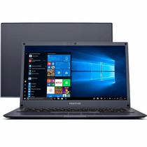 Notebook Intel Atom Quad Core 2GB RAM 32GB SSD Positivo Motion Q232B 14