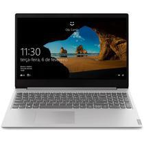 Notebook intel Core i3 Ideapad S145 04GB 1TB W10 - Lenovo -