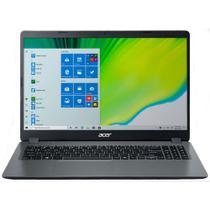"Notebook Intel Dual Core i3 4GB RAM 256GB SSD Acer Aspire 3 A315-56-330J 15.6"" Windows 10 -"