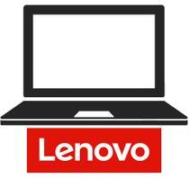 Notebook Lenovo 300e Chrome Gen 2 Celeron N4020 4GB 32GB GoogleChromeOS -
