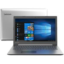 Notebook Lenovo 330-15IKB I3-6006U 4GB 1TB  W10H