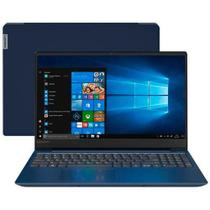 "Notebook Lenovo 330S, Intel Core i7-8550U, 8GB, 1TB, Windows 10 Home, 15.6"" Azul - 81JN0002BR - Acer"