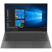 """Notebook Lenovo 730S-13IWL Intel i5 8Ger/8GB/256GB/13.3"""""""""""""""" FHD/W10 - Buybox"""