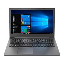 Notebook Lenovo AMD A6-9225  RAM 4GB HD 500GB 15.6
