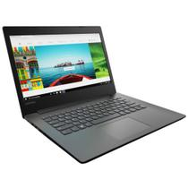 Notebook Lenovo B320 Intel Core I5-7200U 2.50 GHZ / 4GB / 500GB / 14.0 Led / Win 10 Pro
