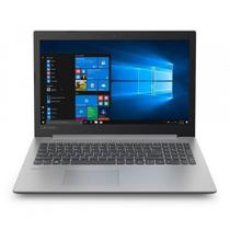 Notebook Lenovo B330-15IKBR Core I5-8250U 4GB 1TB Win 10 Pro 15.6