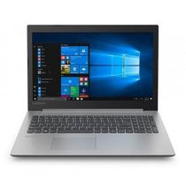Notebook Lenovo B330-15IKBR I5-8250U 8GB 1TB Win 10 Pro -