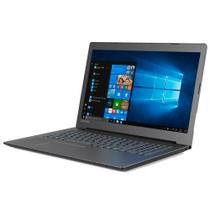 Notebook Lenovo B330-15IKBR Intel Core I5-8250U 8GB, 1TB, 15.6 Full HD, Windows 10 PRO