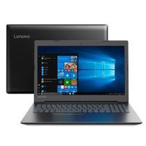 Notebook Lenovo B330 Intel Core I3 4gb 500gb 15,6 Win10 Home -