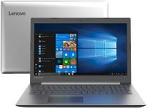 Notebook Lenovo B330 Intel Core i3-7020U, 4GB, 500GB, Windows 10, 15.6