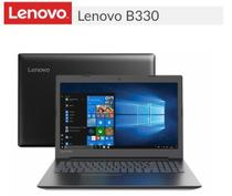 Notebook Lenovo B330  Intel Core I5