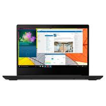 Notebook Lenovo BS145 i3 4GB RAM 500GB HD 15.6 Win10 -