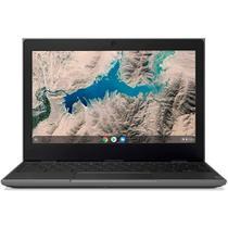 Notebook Lenovo Chromebook 100E G2 11,6 LCD HD AMD A4-9120C Radeon R4 32GB eMMC 4GB Chrome OS Teclado US -