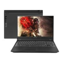 "Notebook Lenovo Gamer Legion Y530 i5-8300H 8GB 1TB GTX 1050 Windows 10 15.6"" FHD 81GT0000BR -"