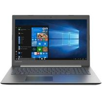 Notebook lenovo idea330 15.6 i3-7020u 4gb 1tb lin - 81fes00100
