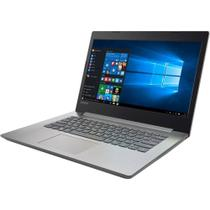 Notebook Lenovo Ideapad 320 - 14
