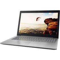 Notebook Lenovo Ideapad 320, 15.6