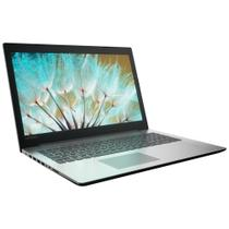 Notebook Lenovo Ideapad 320   INTEL Celeron, 4GB, 1TB, Windows 10 Home,