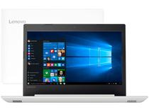 "Notebook Lenovo Ideapad 320 Intel Core i3 - 4GB 500GB LED 14"" Windows 10"
