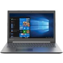 Notebook Lenovo Ideapad 330 - 15