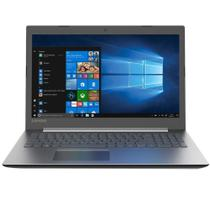 Notebook Lenovo IdeaPad 330 15.6