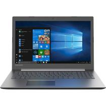 Notebook Lenovo Ideapad 330 - 15,6