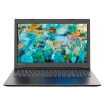 Notebook Lenovo ideapad 330-15IGM, Intel Celeron, 4GB, 500GB, Tela 15.6