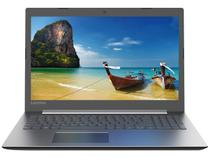 "Notebook Lenovo Ideapad 330-15IKB Intel Core i3 - 4GB 1TB 15,6"" Linux"