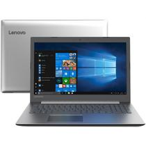 Notebook Lenovo Ideapad 330-15ikb, Intel Core I3, 4gb, 1tb, Tela 15.6