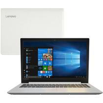 Notebook Lenovo Ideapad 330-15IKB, Intel i5, 4GB, 1TB, Tela 15.6