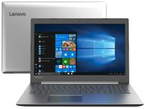 "Notebook Lenovo Ideapad 330 330-15IKB - Intel Core i3 4GB 1TB 15,6"" Windows 10"