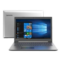 Notebook Lenovo Ideapad 330-81EE0, Intel Core I3, 4GB, 1TB, Tela 15.6