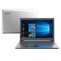Notebook Lenovo Ideapad 330-81FE0, Intel Core i3, 4GB, 1TB, Tela 15.6